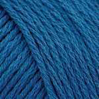 Picture of Cotton Fine - Blue Paradise - NIL STOCK