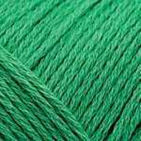 Picture of Cotton Fine - Green Apple - NIL STOCK