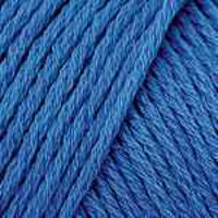 Picture of Cotton Fine - My Blue Heaven - NIL STOCK