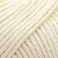 Picture of Cotton Fine Cone - Cotton Ball - NIL STOCK