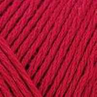 Picture of Cotton Fine Cone - Barn Red - NIL STOCK