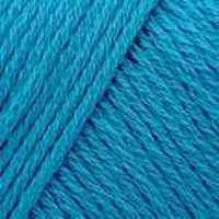 Picture of Cotton Fine Cone - Caribbean Sea - NIL STOCK