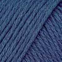 Picture of Cotton Fine Cone - Bering Sea Blue - NIL STOCK