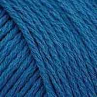 Picture of Cotton Fine Cone - Blue Paradise - NIL STOCK