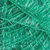 Picture of Scrubby Sparkle - Honeydew - IN STOCK