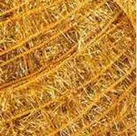 Picture of Sparkle - Gold - NIL STOCK