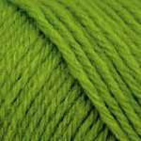 Picture of Wildfoote Sock - Deco Lime - IN STOCK
