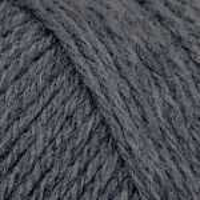 Picture of Wildfoote Sock - Gunsmoke - NIL STOCK