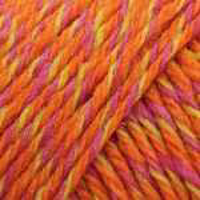 Picture of Wildfoote Sock - Circus - NIL STOCK