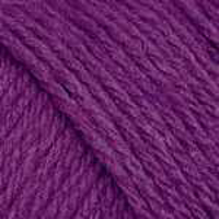 Picture of Wildfoote Sock - Blooming Thistle - NIL STOCK