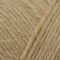 Picture of Wildfoote Sock - Whispering Wheat - NIL STOCK