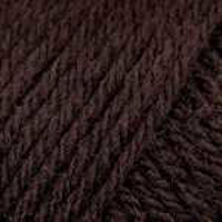 Picture of Wildfoote Sock - Walnut Bark - NIL STOCK
