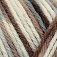 Picture of Wildfoote Sock - Soft Jazz - NIL STOCK