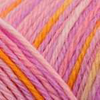Picture of Wildfoote Sock - Sonatina - NIL STOCK