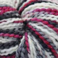 Picture of Lana Boucle - Pewter Pink - NIL STOCK
