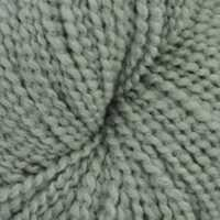 Picture of Lana Boucle - Sage Spendor - NIL STOCK