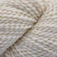 Picture of Lana Boucle - Aran - NIL STOCK