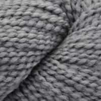 Picture of Lana Boucle - Winter Sky Grey - IN STOCK