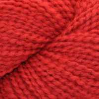Picture of Lana Boucle - Cayenne Pepper - NIL STOCK