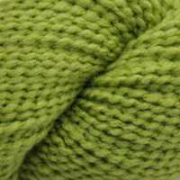 Picture of Lana Boucle - Sensuous Pear - NIL STOCK
