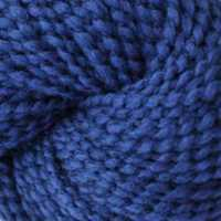 Picture of Lana Boucle - Rich Navy - NIL STOCK
