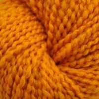 Picture of Lana Boucle - Golden Sunbeam - NIL STOCK
