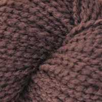 Picture of Lana Boucle - Cocoa Bean - NIL STOCK