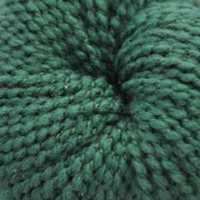 Picture of Lana Boucle - Fresh Foliage - NIL STOCK
