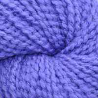 Picture of Lana Boucle - Coastal Blue - NIL STOCK