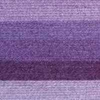 Picture of Crayola Cakes - Royal Purple - NIL STOCK
