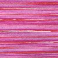 Picture of Hand Dyed Heaven - Strawberry Fields - NIL STOCK