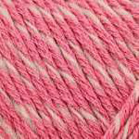 Picture of Serendipity Tweed - Pink Carnation (2nds) - IN STOCK