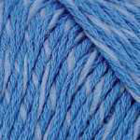 Picture of Serendipity Tweed - Rain Drop (2nds) - IN STOCK