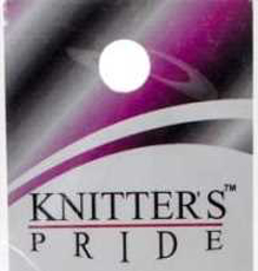Picture for category Knitters Pride