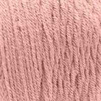 Picture of One Pound - Coral Blush - NIL STOCK