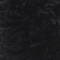 Picture of Boutique Fur - Slate - IN STOCK