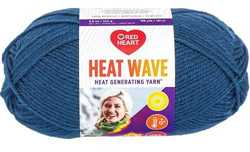 Picture for category Heat Wave
