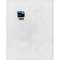 """Picture of 10.5"""" x 13.5"""" - Clear -  NIL STOCK"""