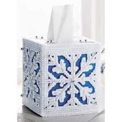 Picture for category Tissue Box