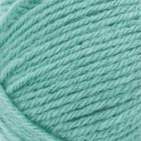 Picture of Wool Ease - Succulent - NIL STOCK