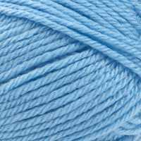 Picture of Anti Pilling - Baby Blue - NIL STOCK