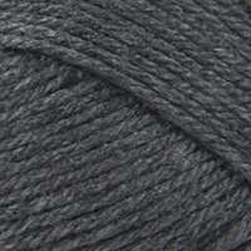 Picture of Anti Pilling - Charcoal Heather - NIL STOCK