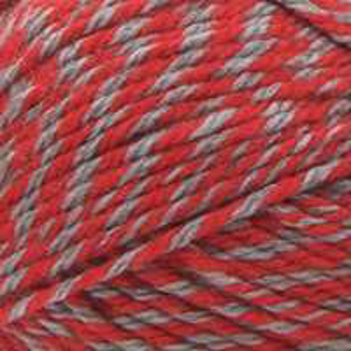 Picture of Anti Pilling - Red/Grey - NIL STOCK