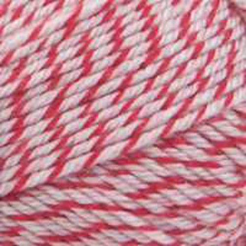 Picture of Anti Pilling - Strawberry Twist - NIL STOCK