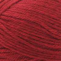 Picture of Anti Pilling - Red Heather - NIL STOCK