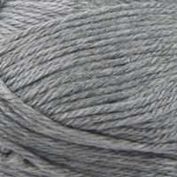 Picture of Anti Pilling - Silver Heather - NIL STOCK