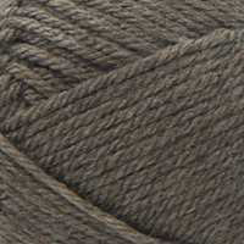 Picture of Anti Pilling - Taupe Heather - NIL STOCK