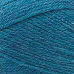 Picture of Anti Pilling - Turquoise Heather - NIL STOCK