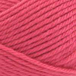 Picture of Anti Pilling - Hot Pink - NIL STOCK