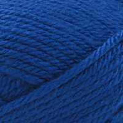 Picture of Anti Pilling - Royal Blue - NIL STOCK